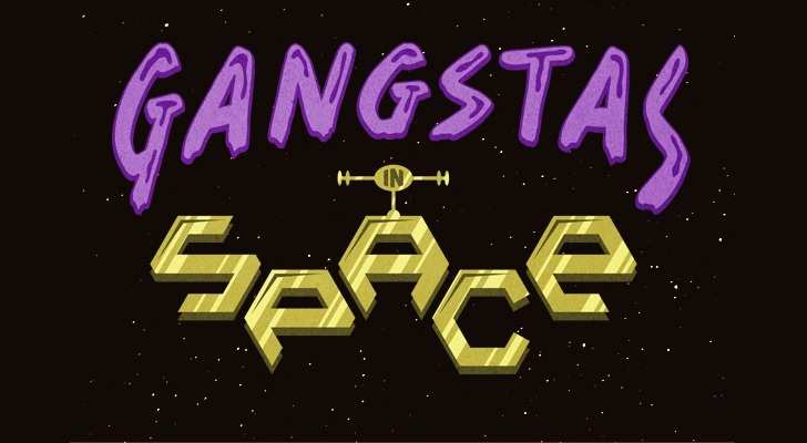 Saints Row: The Third — Gangstas in Space DLC Review