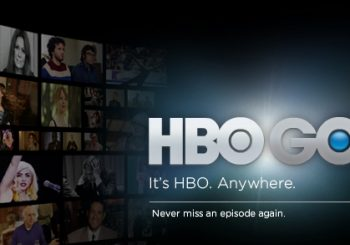 HBO Go App Coming to Xbox Live this April