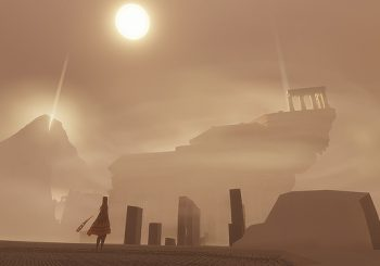'Journey' Finally Gets a Release Date