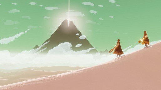 journey-for-ps3-psn