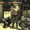 Metal Gear Solid 4 Soon Available On PlayStation Network