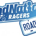 ModNation Racers: Road Trip Review