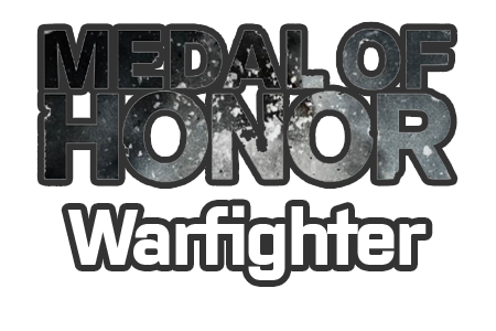 OXM Reveals Medal of Honor: Warfighter
