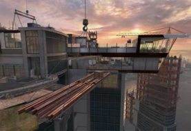 Modern Warfare 3's Overwatch DLC Content Now Available on Xbox 360