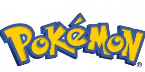 Pokemon Black and White 2 Announced; Not On 3DS