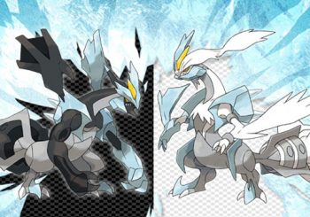 Pokemon Black & White 2 Confirmed for Fall Release in North America