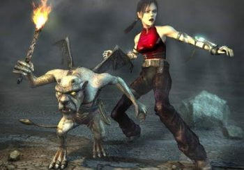 Primal Coming to PS2 Classics this Week