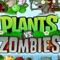 Plants Vs. Zombies (PS Vita) Review