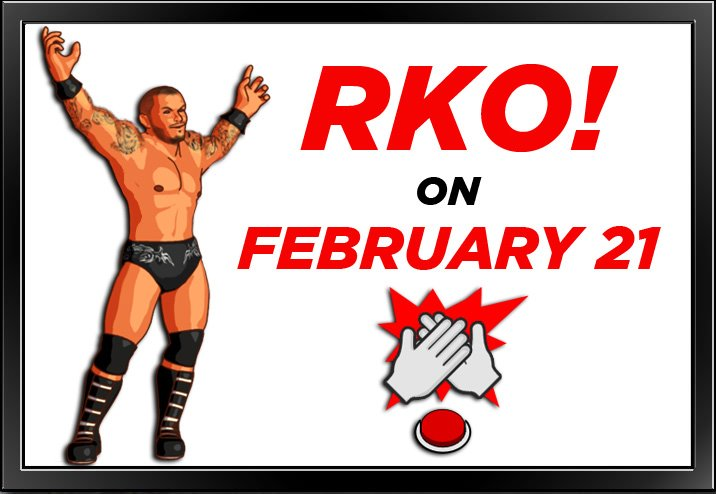 Randy Orton To Appear In THQ's WrestleFest Remake