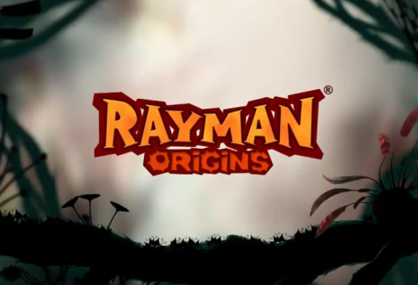 Rayman Origins (PS Vita) Review