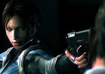 Resident Evil: Revelations Unlockables & Secrets