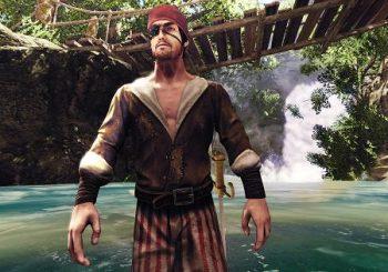 Brand New Risen 2: Dark Waters Screenshots Released