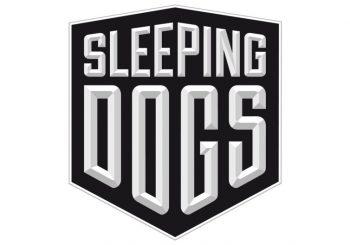 Square Enix Announces Sleeping Dogs