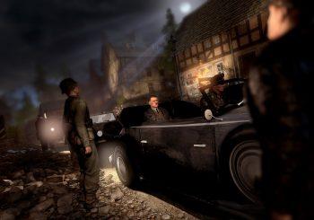 Pre-Order Sniper Elite V2 For a Chance to Kill Hitler