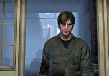 Silent Hill: Downpour gets patched on the Xbox 360; going digital on October 30th