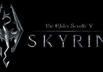 Skyrim's Dragonborn DLC Details Uncovered