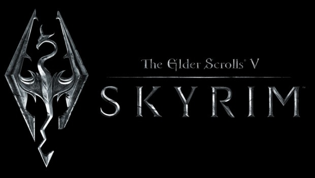 Skyrim 1.4 Patch Now Live on Xbox 360