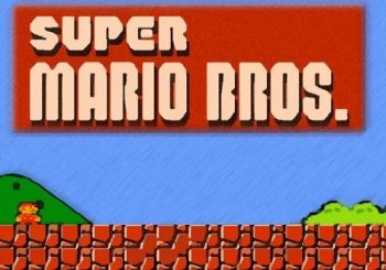 Super Mario Bros. & Metal Gear Solid: Snake Eater 3D Demo Now on 3DS Shop