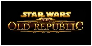 The Old Republic Receives Its Own Hip-Hop Album