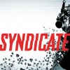 Full Syndicate Trophy List Revealed