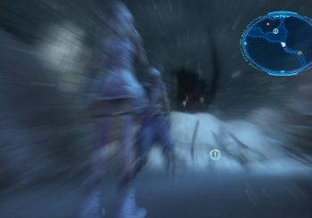 Final Fantasy XIII-2: Recruit 'Twilight Odin' in Your Party