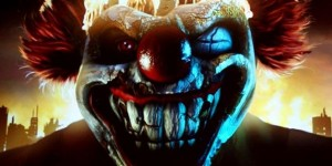 Twisted Metal Delayed For Europe