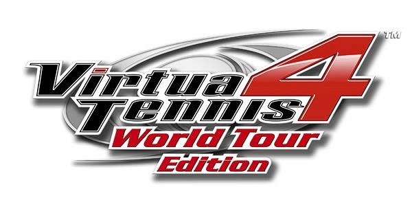 Virtua Tennis 4: World Tour Edition Review