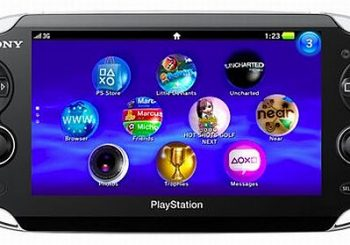 PSP Games Compatible With The PS Vita