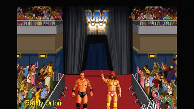 Wwe Wrestlefest Pc Download