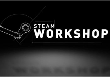 Skyrim Creation Kit Now on Steam