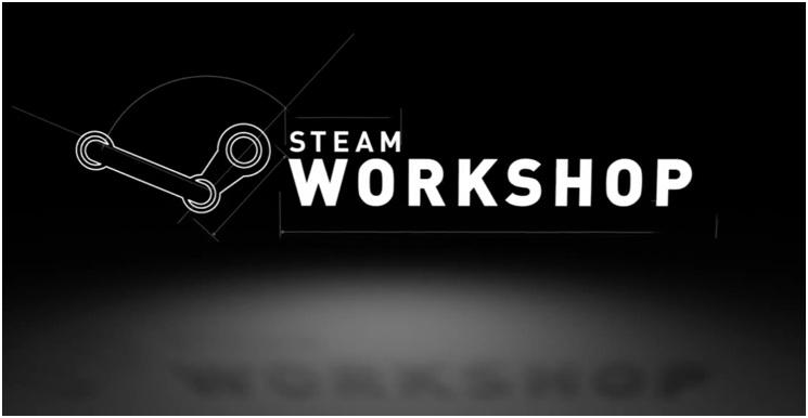 Skyrim Creation Kit Now on Steam