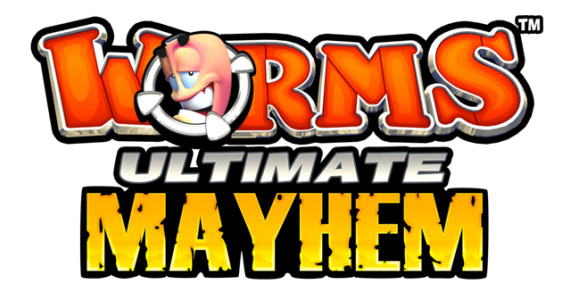 Worms Ultimate Mayhem Review