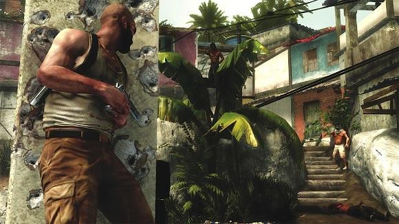 Square Enix And Rockstar Announces PAX East Lineup