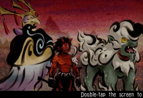 Sumioni: Demon Arts Trophy Guide