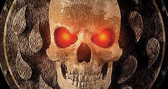 Baldur's Gate Enhanced Edition ready for pre-load