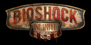 Bioshock Infinite To Have Malleable Story Arc