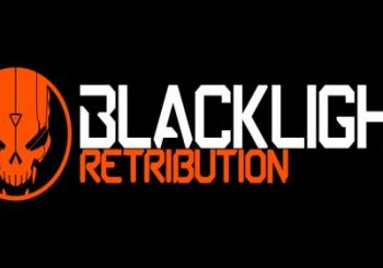Blacklight: Retribution Beta Sees Quite A Bit of Action