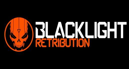 Blacklight: Retribution Beta Sees Quite A Bit of Action