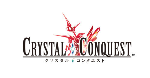 New Square Enix Free-To-Play Game Announced