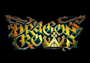 Amazon Dropping Dragon's Crown Pre-Orders