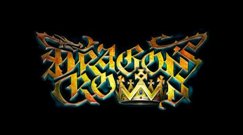 Amazon Dropping Dragon's Crown Pre-Orders