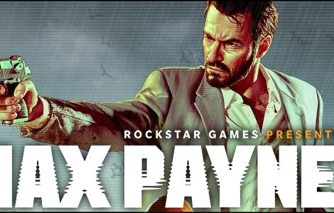 Rockstar Explains Max Payne 3 Delays
