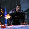 Mass Effect 3: Commander Shepard's Bonus Powers Guide