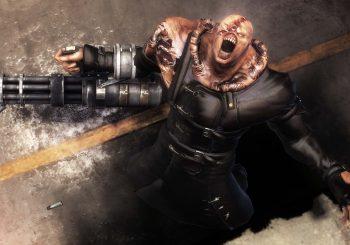 Resident Evil: Operation Raccoon City Nemisis Mode Revealed