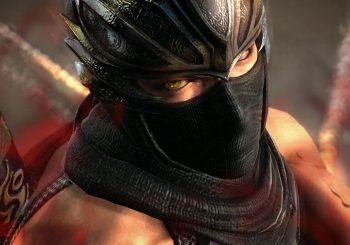 Famitsu Reviews Ninja Gaiden 3 And Kid Icarus: Uprising