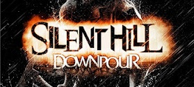Silent Hill: Downpour Video Review