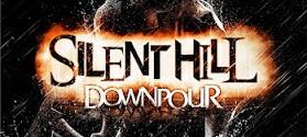 Silent Hill: Downpour Video Review