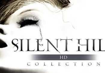 Silent Hill: HD Collection Review
