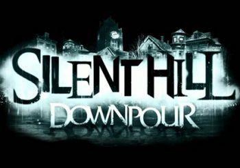 Silent Hill: Downpour Review
