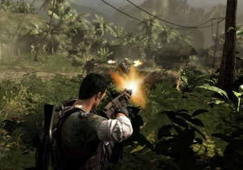 SOCOM 4 and MAG Online Servers Decomissioning in 2014